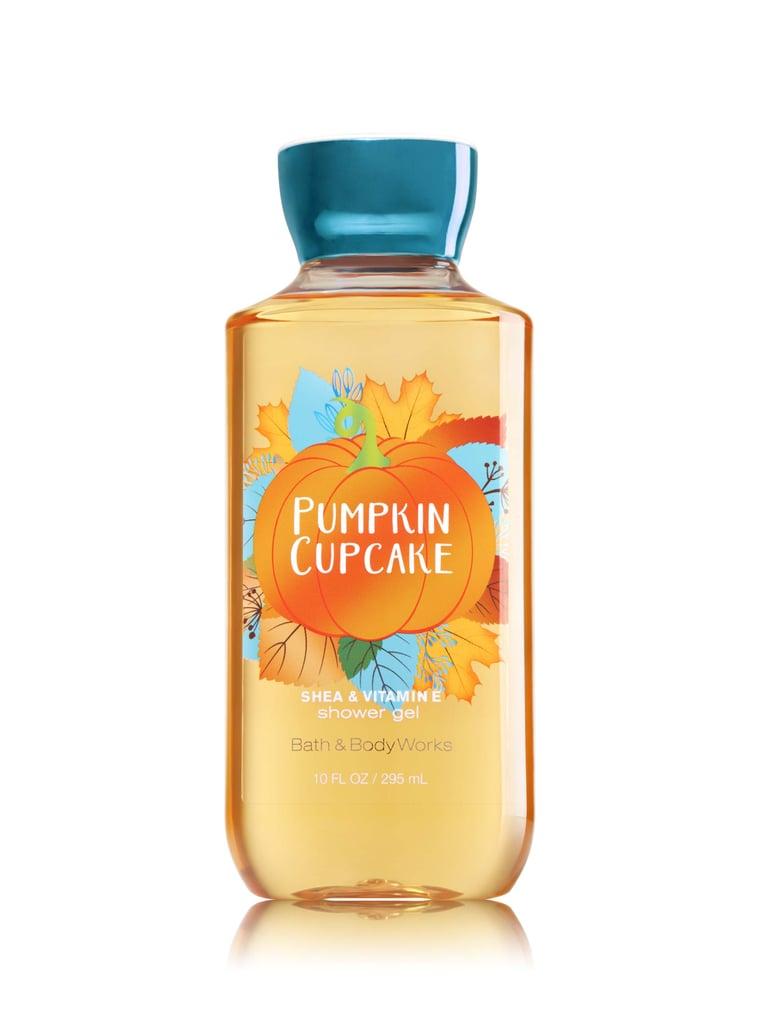 bath and body works pumpkin scents 2016 popsugar beauty. Black Bedroom Furniture Sets. Home Design Ideas