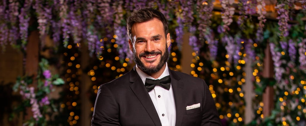 Who Are The Bachelor Top 3 For 2020?