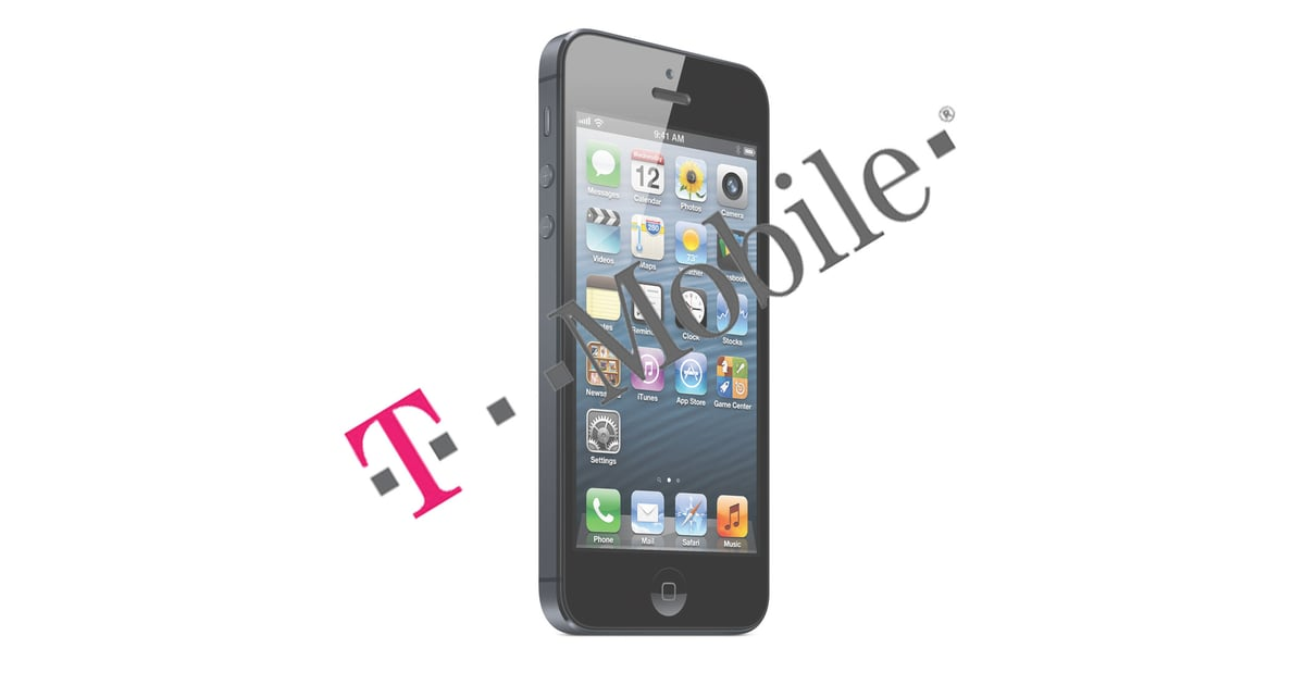 t mobile iphone 4 t mobile iphone popsugar tech 16234