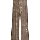 Rodarte x & Other Stories Crushed Velvet Trousers ($125)