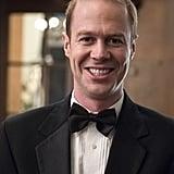 Burgess Abernethy as Prince William
