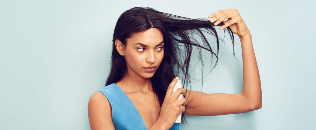 The Best Dry Shampoos of 2021