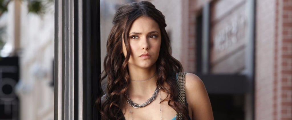Where You Can Catch the Cast of The Vampire Diaries Once the Show Ends