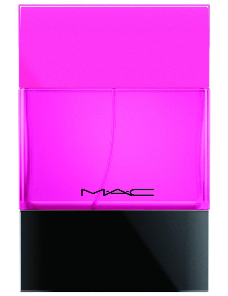 MAC Cosmetics Candy Yum-Yum Fragrance