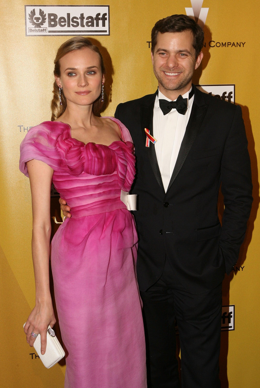 Weinstein Golden Globes Party With Kate Hudson, Penelope Cruz ...