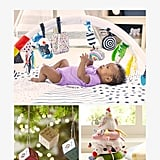 The Best Gifts For Infants in 2020