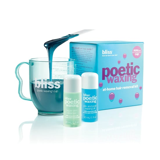 Best At-Home Waxing Kits