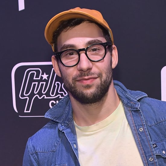 Jack Antonoff Clears the Air on Dating After Split With Lena Dunham