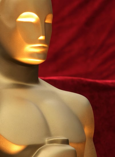Why Were the Oscars So Poorly Rated?