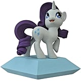 Diamond Select Toys My Little Pony Rarity Bank