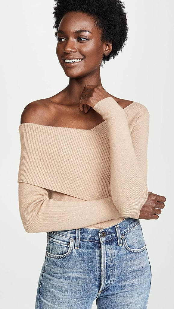 Fall Clothes on Amazon