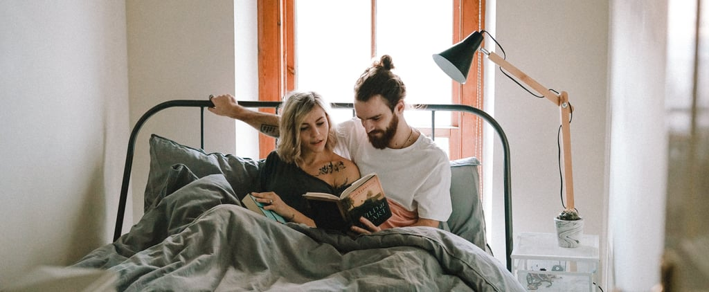 Why It's Important to Care About Your Partner's Interests