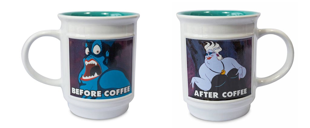 Disney Villain Meme Coffee Mugs Now Exist — Shop Them Here