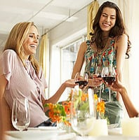 how to handle cost of co hosting a bridal shower popsugar career and finance