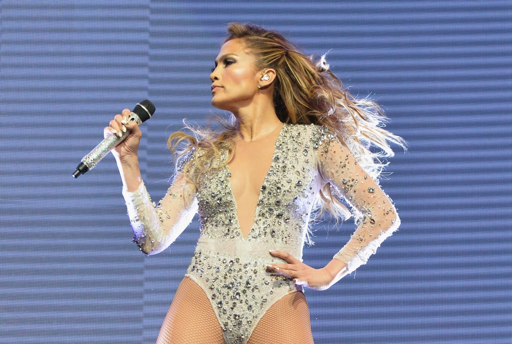 Latin Pop Songs Playlist