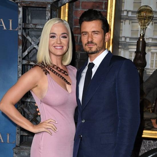 Pregnant Celebrities 2020