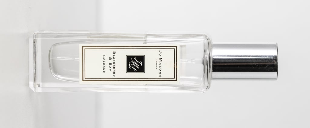 Best Jo Malone Gifts