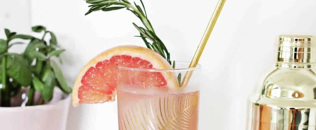 Best Mocktail Recipes