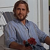 The political turns romantic thanks to the Poli Sci Ryan Gosling site.