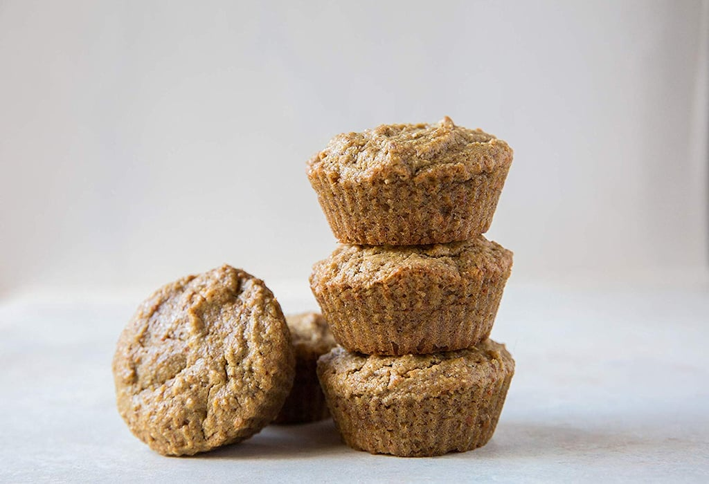 Best Low-Carb Muffins