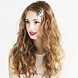 Want to jazz up your holiday hair look for less than $35? Yeah, you do. These BanDo styles are just the thing you need.