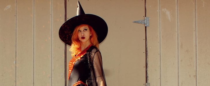 Witch, Please — These 19 Halloween Costumes Will Cast a Spell on You