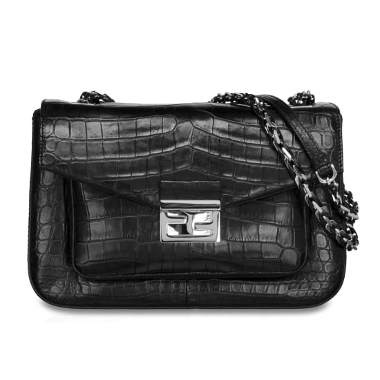 Fendi Be Baguette Fall 2013 | Pictures