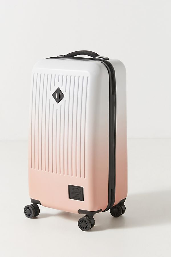Herschel Supply Co. Carry-On Suitcase