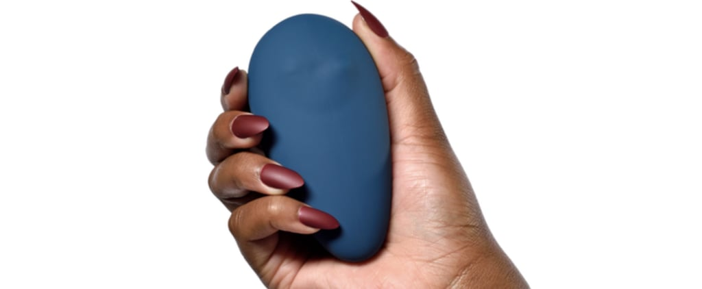 Filare Oral Sex Toy Review