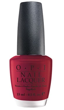 OPI's Summer 2007 Collection Gets Down Under