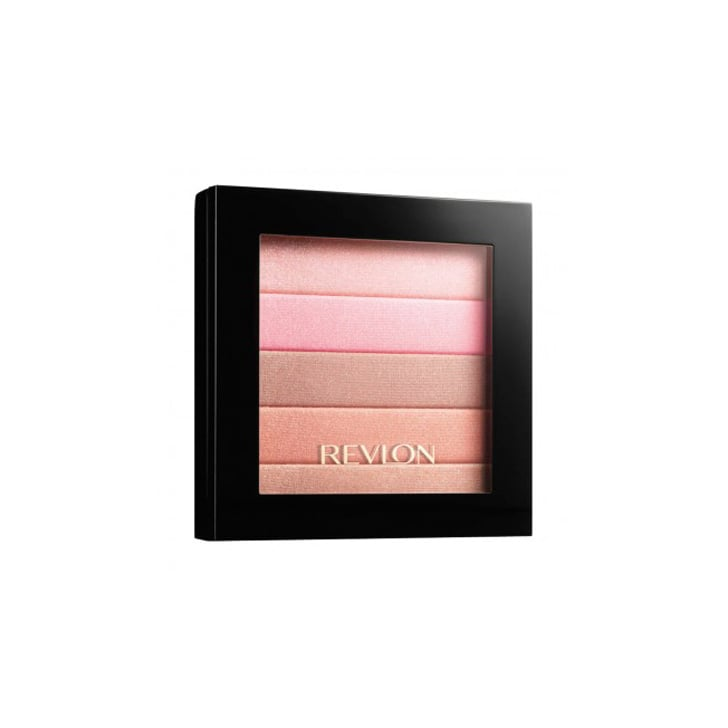 Revlon Blush Highlight Palette, $26.95