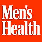 Author picture of Men's Health