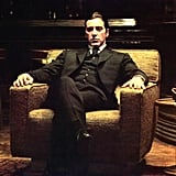 1974: The Godfather: Part II
