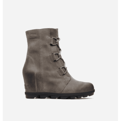 SOREL Joan of Arctic Wedge II