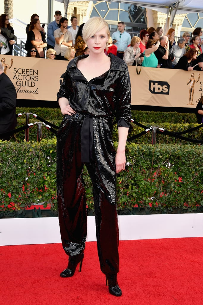 Game of Thrones Cast at the 2017 SAG Awards