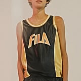 Fila + UO Basketball Jersey Tank Top