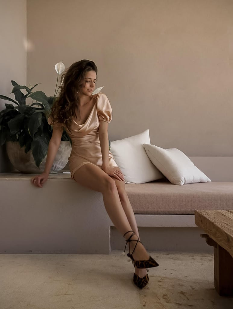 Carmen Llaguno