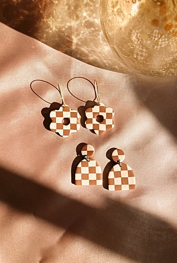 Fashion Gifts From Etsy