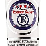Rosebud Perfume Co. Rosebud Salve in a Tube