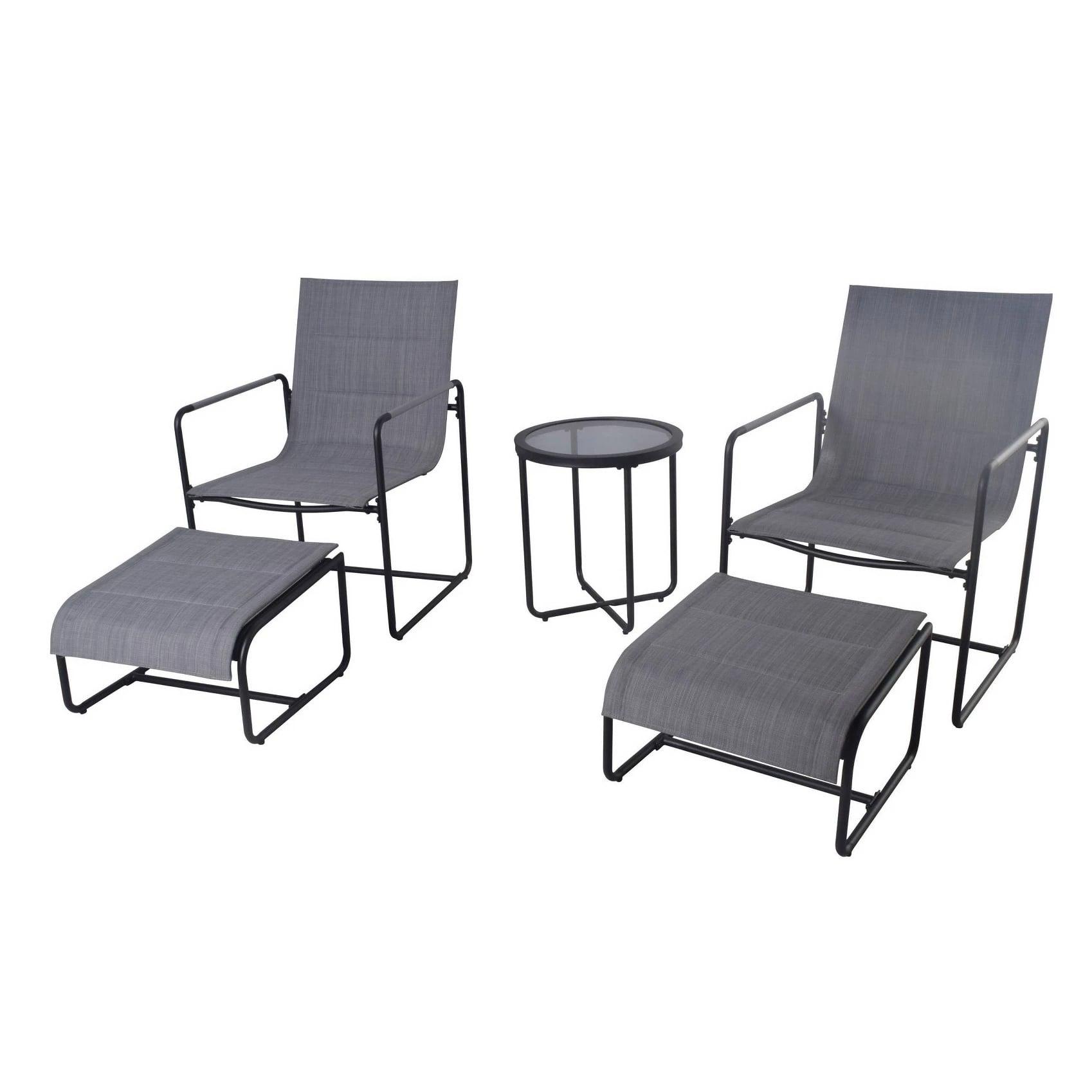 Best Outdoor Furniture At Target 2020 Popsugar Home