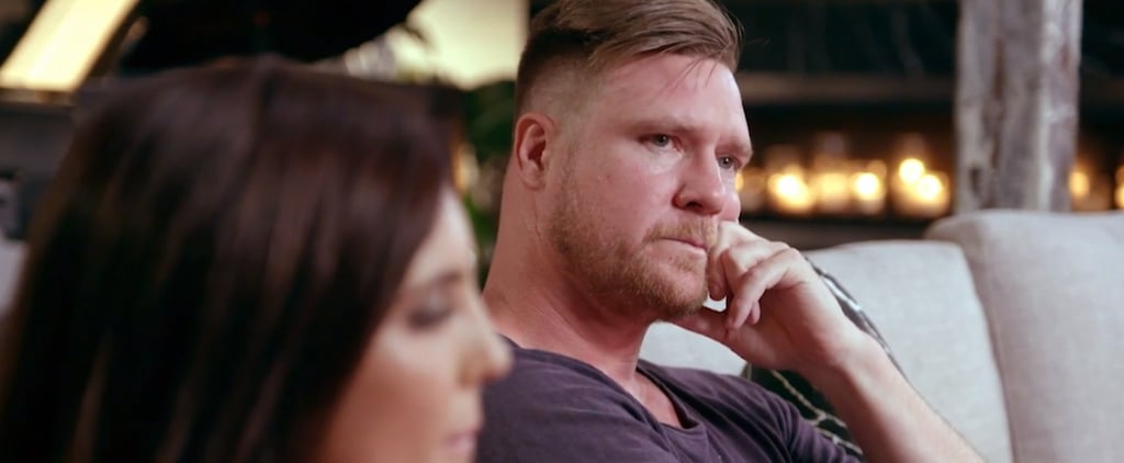 Plot Twist! The 11 Biggest, Best and Most WTF Moments From the MAFS Finale