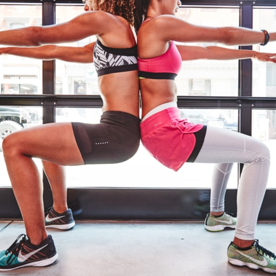 How to Make Squats More Effective