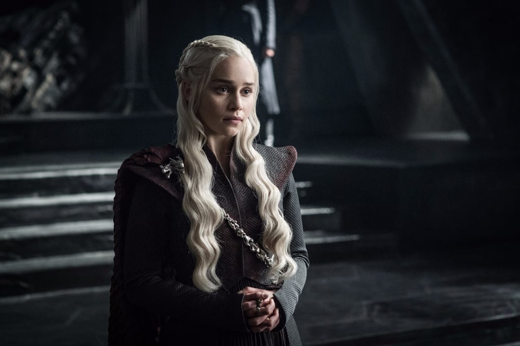 Who Is the Prince That Was Promised on Game of Thrones?