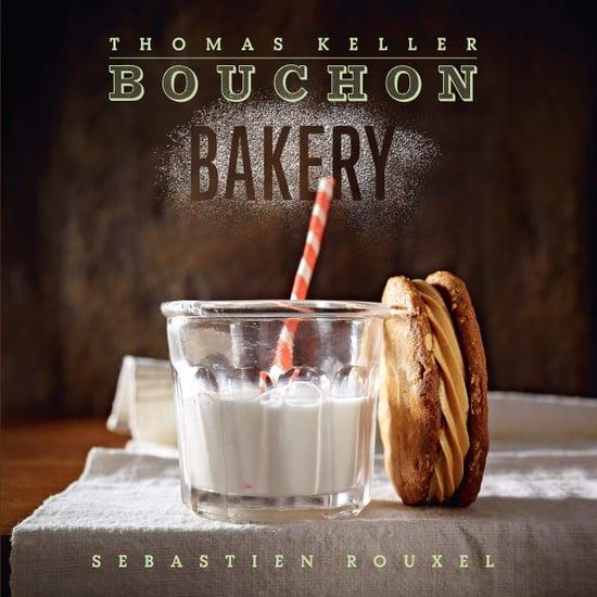 The Best Dessert Cookbooks