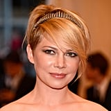 Insider Secret: Get Michelle Williams's and Emma Stone's Glowing Skin