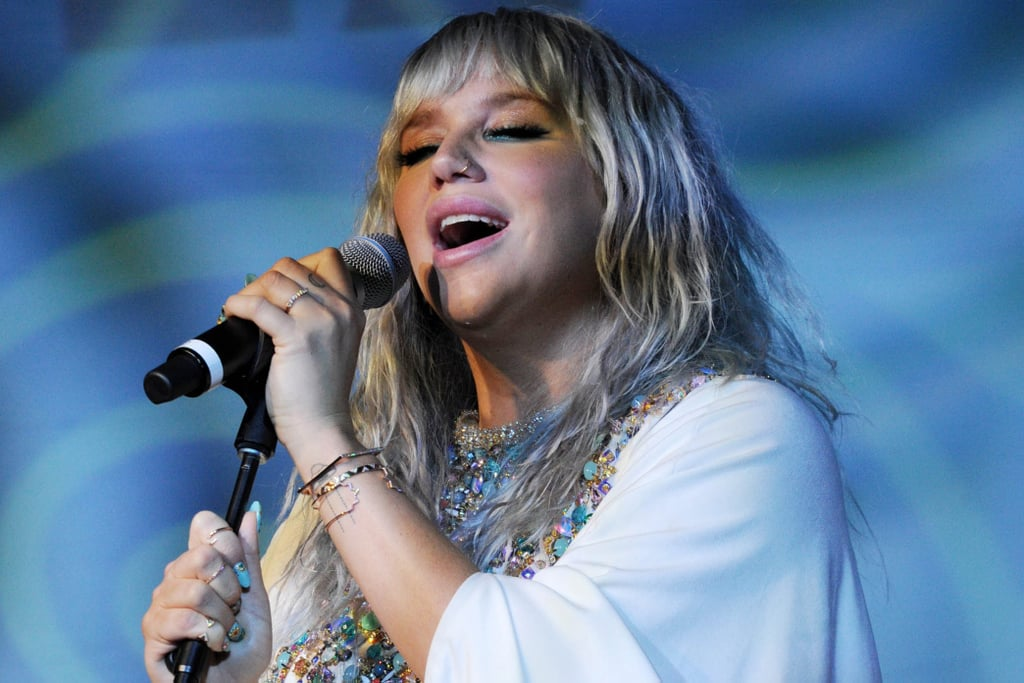 Songs Kesha Wrote For Other Artists