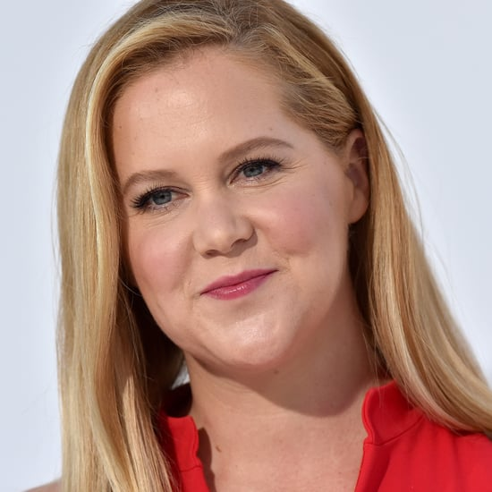 Amy Schumer Shares Her Tips For Reducing Food Waste at Home
