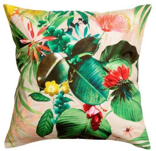 H&M Cushion Cover