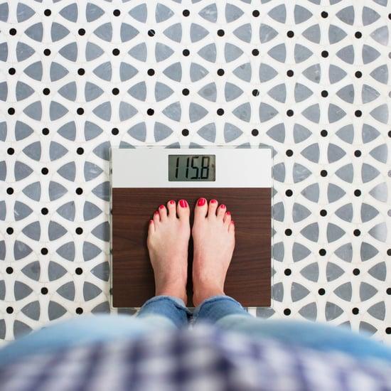 Weight Watchers Success Story