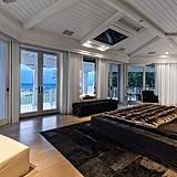 Celine Dion's Mansion Gets Major Price Cut